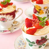 picture of Desserts image